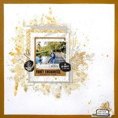 Mini Albums, Album Photo Scrapbooking, Kit, Sketch, Crafts, Emboss, Pixies, Sketch Drawing, Manualidades