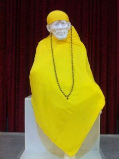 . Sunday Pictures, God Pictures, Sathya Sai Baba, Om Sai Ram, Portrait Paintings, Beautiful Waterfalls, Manish, Krishna, Spiritual