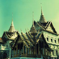 #bangkok