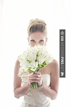 Wow! - New Wedding Themes 2016 Modern & glamorous wedding ideas   CHECK OUT THESE OTHER FANTASTIC TEMPLATES FOR NEW New Wedding Themes 2016 AT WEDDINGPINS.NET   #weddingthemes2016 #weddingthemes #themes #2016 #boda #weddings #weddinginvitations #vows #tradition #nontraditional #events #forweddings #iloveweddings #romance #beauty #planners #fashion #weddingphotos #weddingpictures