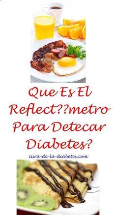 puoi recuperare dalla disfunzione erettile diabetica