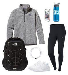 Designer Clothes, Shoes & Bags for Women Cute Lazy Outfits, Cute Outfits For School, Sporty Outfits, Simple Outfits, Outfits For Teens, Trendy Outfits, Indie Outfits, Girly Outfits, Athletic Outfits