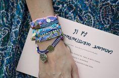 swagger-360_bracelet-detail_2_zps7ac4a5bc.jpg~original (800×532)