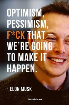 Check the list of the best motivational business quotes on innovation and business success from Elon Musk Business Motivational Quotes, Success Quotes, Inspirational Quotes, Best Business Quotes, Career Quotes, Tony Robbins, Wisdom Quotes, Quotes To Live By, Life Quotes