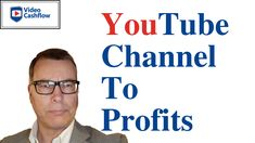 Welcome to the Video Cashflow channel where you will find numerous videos for the benefit of local businesses. There will be useful tips on various aspects o. Business Video, Online Business, How To Find Out, Channel, Success, Marketing, Create, Tips, Youtube