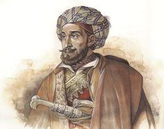 Ioannis Makrygiannis