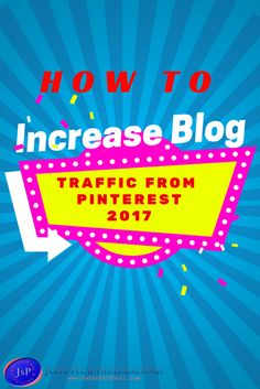 Pinterest traffic 2017| Pinterest Tools| entrepreneurship| Pinterest strategist| Pinterest sales Pinterest Traffic 2017 Marketing Strategy to Make More Money!
