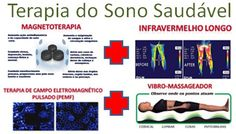Terapia do Sono Saudável