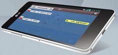 LG new phablet 5.5 inch Optimus G Pro     http://hc.com.vn  http://hc.com.vn/vien-thong  http://hc.com.vn/vien-thong/dien-thoai-di-dong.html