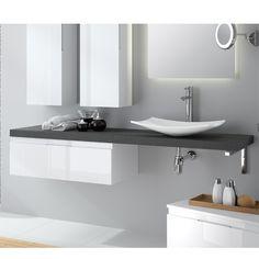 encimera bao madera buscar con google bath pinterest madera lavabo y buscar con google