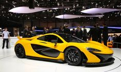 Geneva Motor Show, 7   13 Mar 2014