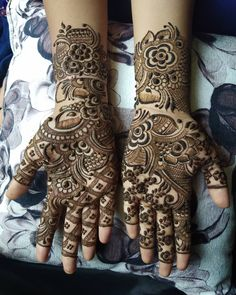 Dubai Mehendi Designs, Rajasthani Mehndi Designs, Latest Arabic Mehndi Designs, Floral Henna Designs, Basic Mehndi Designs, Latest Bridal Mehndi Designs, Mehndi Designs For Beginners, Mehndi Designs For Girls, Wedding Mehndi Designs