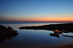 M'è dolce questo mare d'inverno che, da San Vito a Salina dei Monaci, estasia con i suoi colori, profumi, le fantastiche dune e gli indimenticabili tramonti   Vedi tutte le foto: http://www.madeintaranto.org/il-mare-dinverno-a-taranto-poesia-di-verde-e-dazzurro/  #Madeintaranto #Leterredeidelfini #Taranto #Puglia #Weareinpuglia #turismo #cittàdavivere #citywiew #Italy #Madeinitaly