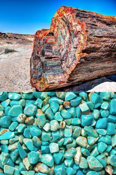 Minerals And Gemstones, Rocks And Minerals, Geode Rocks, Stones And Crystals, Gem Stones, Apache Tears, Rock Hunting, Cool Rocks, Treasure Hunting