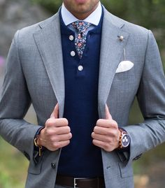 See this Instagram photo by @menwithclass • 46.8k likes