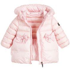 il-gufo-girls-pink-down-padded-puffer-coat-136821-45fb4bbdaa93d3f635f8a03a735ec85e6bbf326f.jpg (2000×2000)