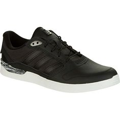 Adidas Skate Men ZX Vulc Classified - http://shop.dailyskatetube.com/product/adidas-skate-men-zx-vulc-classified/ -  Adidas ZX Vulc Skateboard Sneakers Higher Subject matter: nylon, suede overlays Profile: low Closure: lace Sole: gum rubber Development: vulcanized  -
