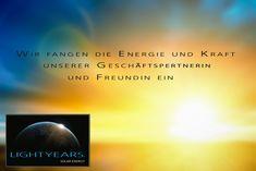 Wir fangen die Energie ein jendrusch.com
