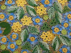 crochet | Artigos na categoria Crochet | sibiray4ka Blog: LiveInternet - Serviço russo diários on-line