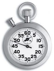 Pocket Watch, Cool Things To Buy, Accessories, Design, Cool Stuff To Buy, Pocket Watches, Jewelry Accessories
