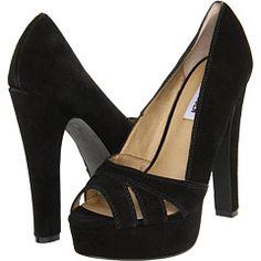 No results for P hayle suede, Steve Madden, Black Black Bridesmaid Shoes, Black Heels, Black Suede, Discount Shoes, Me Too Shoes, Steve Madden, Peep Toe, Pairs, Suede Heels