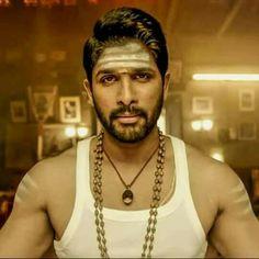 Duvvada jagannadham star allu arjun found it challenging to play a brahmin cook in the film