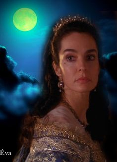 Anne Parillaud Queen Mother Anne People Of The World, The Man, Queen, Concert, Iron, Wallpapers, Anne Parillaud, Concerts, Wallpaper