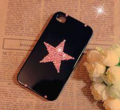 iPhone 4 case iPhone 4s case iPhone 5 Case by iphone5caseiphone4, $8.98