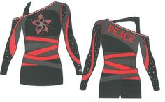 Pearland Elite All-Stars are on The Next Level | GK Elite - Cheer