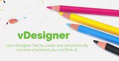 vDesigner for #Virtuemart  http://www.wdmtech.com/vdesigner-for-virtuemart  #Joomla #Onlinedesigner #Tshirtdesigns #PosterDesign #Trending #webshop #customtshirts #specialtshirts #tshirtdesigns