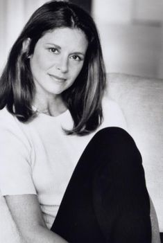 Stephanie Zimbalist pictures and photos Celebrity Twins, Celebrity Pictures, Stephanie Zimbalist, Ricky Nelson, Celebs, Celebrities, Timeless Beauty, Cute Woman, Beautiful Actresses