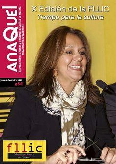 Anaquel : boletín de libros, archivos y bibliotecas de Castilla-La Mancha http://kmelot.biblioteca.udc.es/record=b1231023~S1*gag