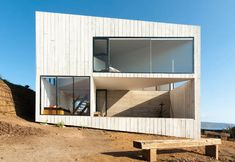 02-home-overlooking-the-ocean-overview-arquitectos-wmr