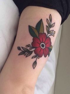 "shit I like - ""better quality pics as promised! Future Tattoos, Love Tattoos, Beautiful Tattoos, Body Art Tattoos, New Tattoos, Small Tattoos, Tatoos, 42 Tattoo, Piercing Tattoo"