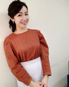 Japanese Beauty, Hair Beauty, Turtle Neck, Anchor, Beautiful, Women, Fashion, Moda, Fashion Styles