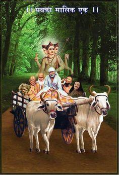New HD Sai Baba Images, Photos, Wallpapers for Mobile & Desktop Sai Baba Pictures, Sai Baba Photos, Angel Pictures, God Pictures, Sai Baba Hd Wallpaper, Mobile Wallpaper, Shirdi Sai Baba Wallpapers, Ganesh Photo, Shiva Shankar