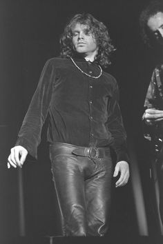 Jim Morrison The Doors Morrison Hotel, Jimmy Morrison, The Doors Jim Morrison, Elevator Music, Riders On The Storm, American Poets, Lady And Gentlemen, Rock Music, Beautiful Men