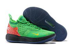 c722ef48b8af 15 Best Kevin Durant (KD) 11 Shoes images