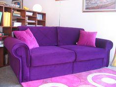 www.seray.com  sofa