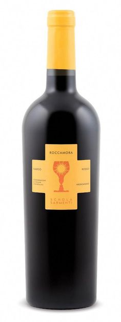 13 Best Products I Love Images In 2012 Red Wine Beverages