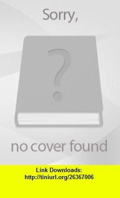 DIAL RESCUE (9781856052566) NICK CONSTABLE , ISBN-10: 1856052567  , ISBN-13: 978-1856052566 ,  , tutorials , pdf , ebook , torrent , downloads , rapidshare , filesonic , hotfile , megaupload , fileserve