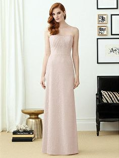 Dessy Collection Style 2952 http://www.dessy.com/dresses/bridesmaid/2952/