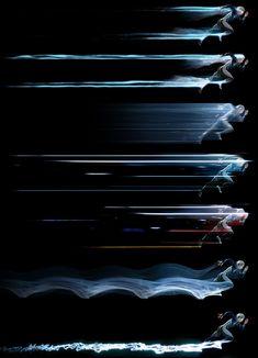 "Konzeptkunst für ""Avengers: Age of Ultron"" - Art Marvel Concept Art, Weapon Concept Art, Age Of Ultron, Drawing Reference Poses, Drawing Poses, Drawing Ideas, Fantasy Character Design, Character Art, Character Concept"