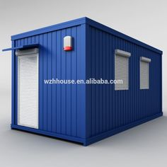 Source Luxury shipping container house on m.alibaba.com