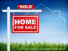Pound Realty is recognized for its name, honesty, services, sensible negotiating skills, industrious, years of immense services and information within the Homes For Sale In Louisville KY 40299. We will deliver you proper assistance, satisfactory feedback and useful advises and a mixture of services that's unmatchable and reasonable. In current era home buying and selling are incredibly hectic and confusing thus we are here to guide you a correct skilled approach. Our knowledgeable realtors…