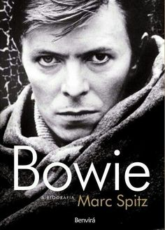 "gloriajareth: ""David bowie so serious ya seriously gorgeous """