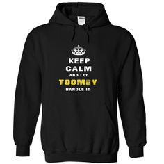 Im TOOMEY - #tshirt quilt #tshirt summer. WANT IT => https://www.sunfrog.com/Names/Im-TOOMEY-xmifr-Black-Hoodie.html?68278