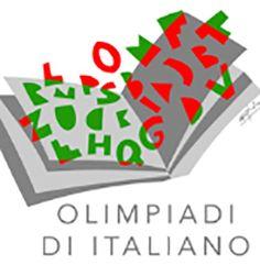 Olimpiadi di italiano, iscrizioni degli studenti delle scuole di secondo grado entro il 12 gennaio 2016
