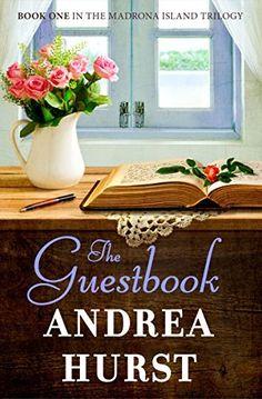 The Guestbook (Madrona Island Series 1), http://www.amazon.com/dp/B008VUR7ES/ref=cm_sw_r_pi_awdm_x_.Eaiyb6VG9FYH