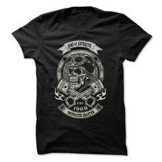 Limited Edition  Design For Bikers+ Guaranteed safe and secure checkout via PayPal / Visa / Mastercard + 100% Designed, Shipped, and Printed in the U.S.A. Size Questions? Click Sizing Info above the Add to Cart button. Trouble ordering? Contact Sunfrogshirt Customer Support! +1 (855) 578 6376 + IMPORTANT: Click the Big Green Button to get yours before theyre gone!biker bikers biker shirts nice biker shirts Cool biker shirts best biker shirts